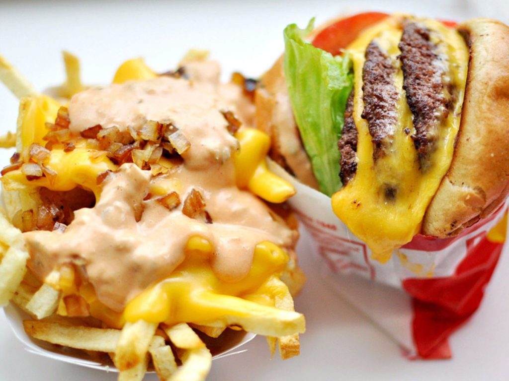3-in-n-out-burger