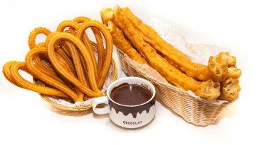 chocolat madrid-2