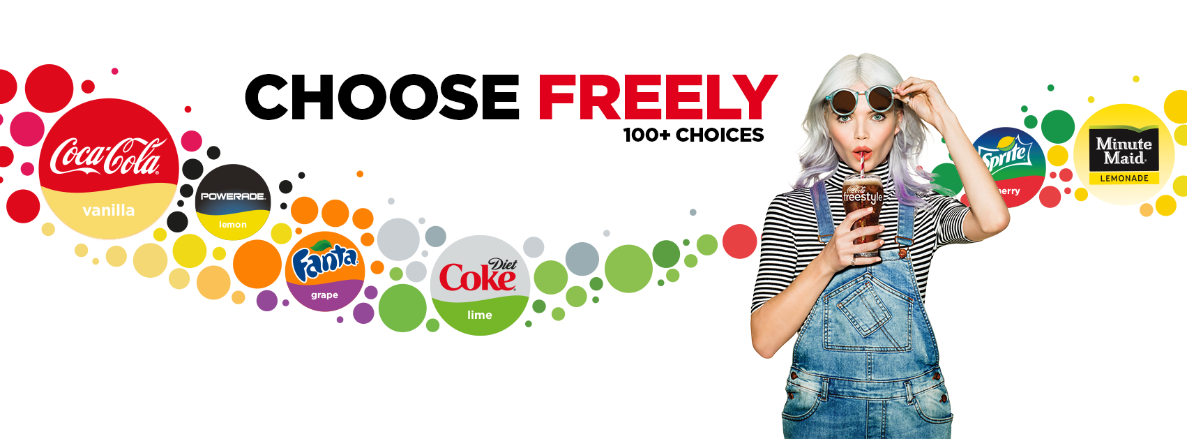 coca-cola freestyle-2