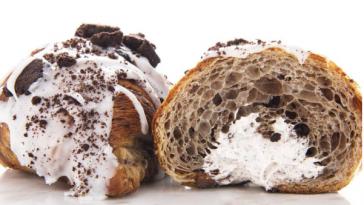 cookies 'n' cream croissant-2
