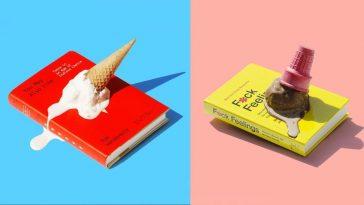 ice cream book_1