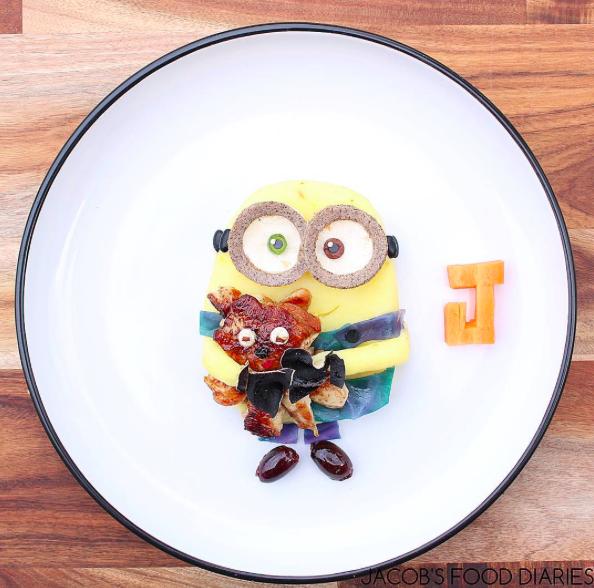 jabobs-food-1