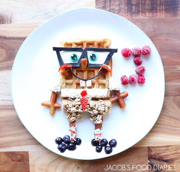 jabobs-food-2