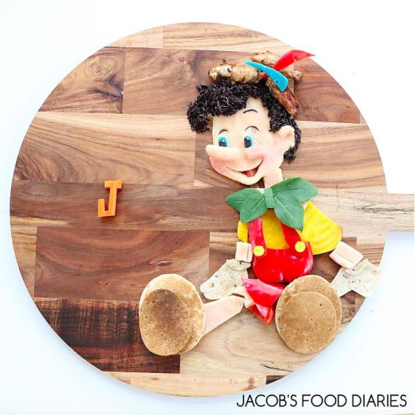 jabobs-food-3