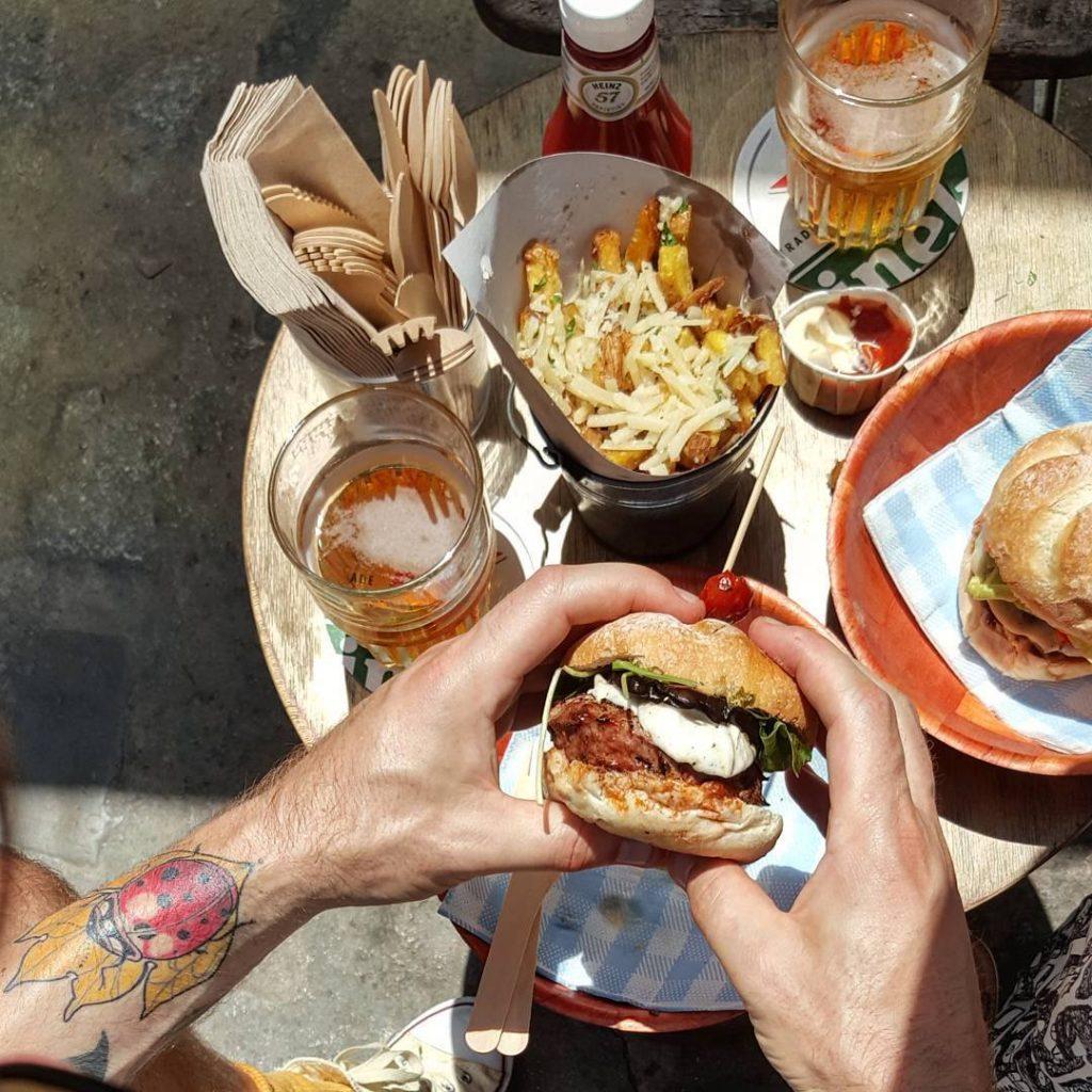 burger_makamaka