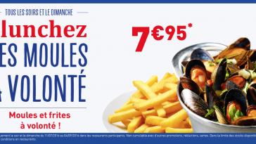 moulesfrites_flunch