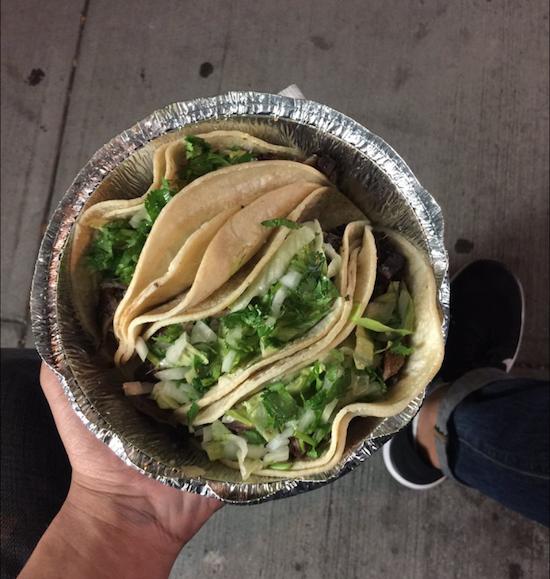 tacos_mexican