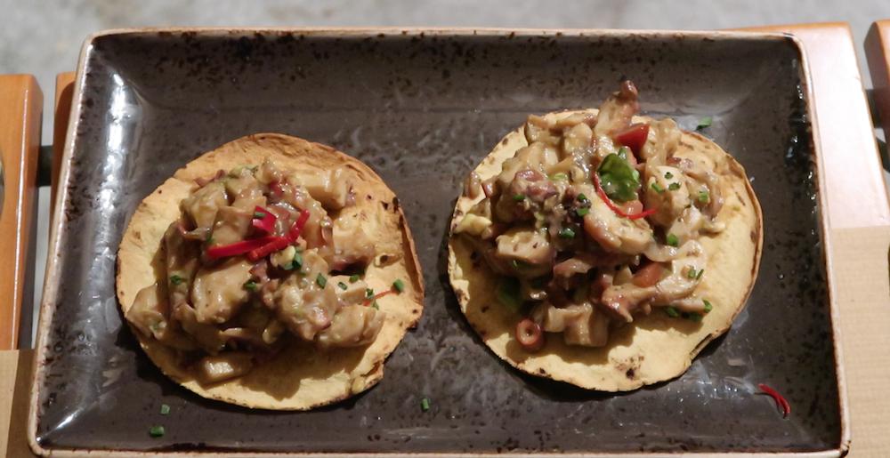 tacosfridamadrid