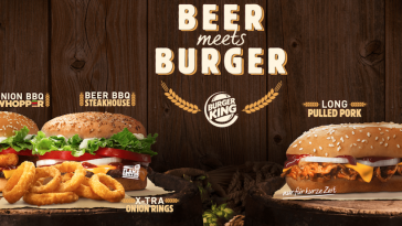 burgerking_beerburger