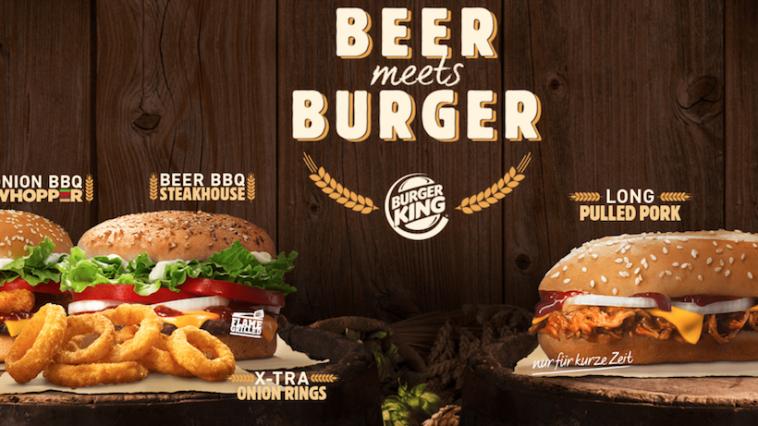 burgerking_beerburger