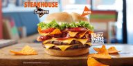 burgerking_steakhouse