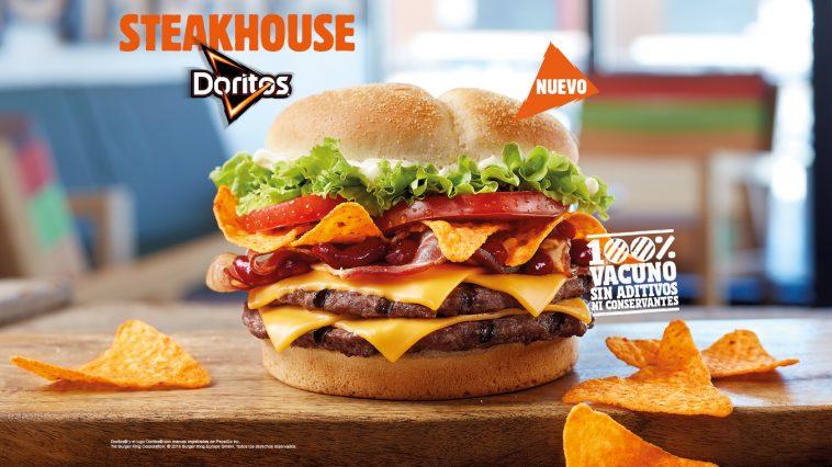 burgerking_steakhouse