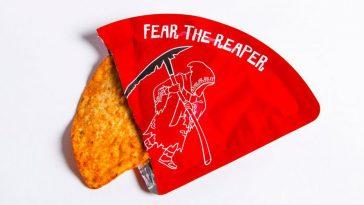 chips_carolinareaper