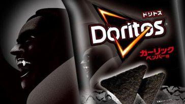 doritosgarlicblack2