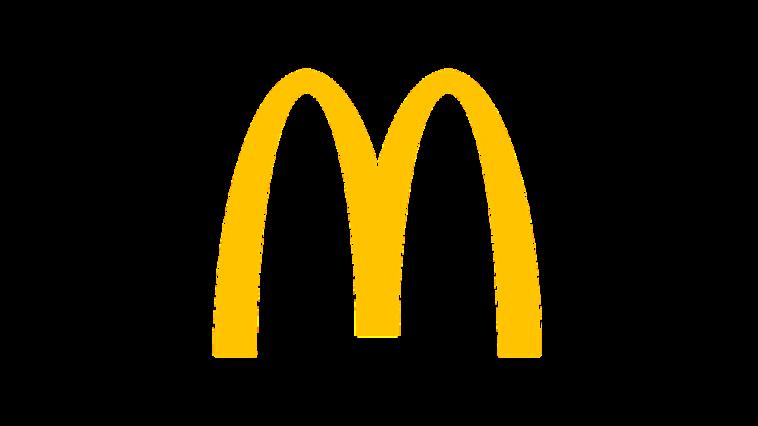 mcdo | | FASTANDFOOD