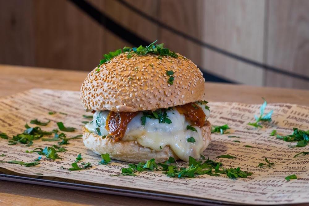 Big Fernand ouvre un nouveau restaurant sur les pistes de Tignes