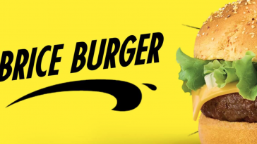 briceburger