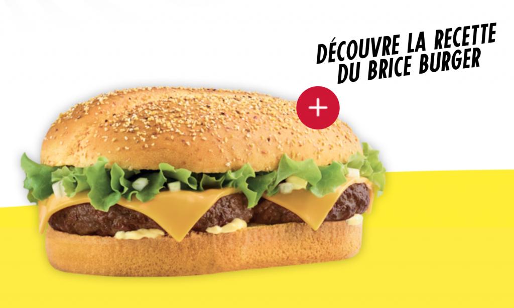 briceburger_quick2
