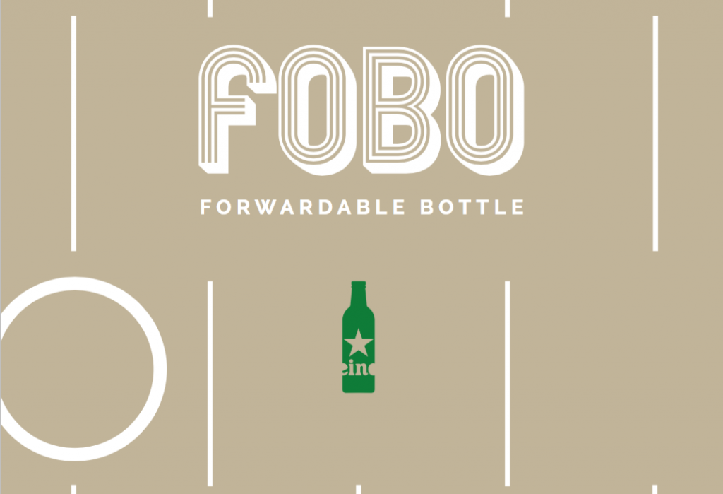 fobo_heinken