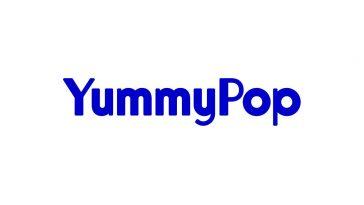 yummypop