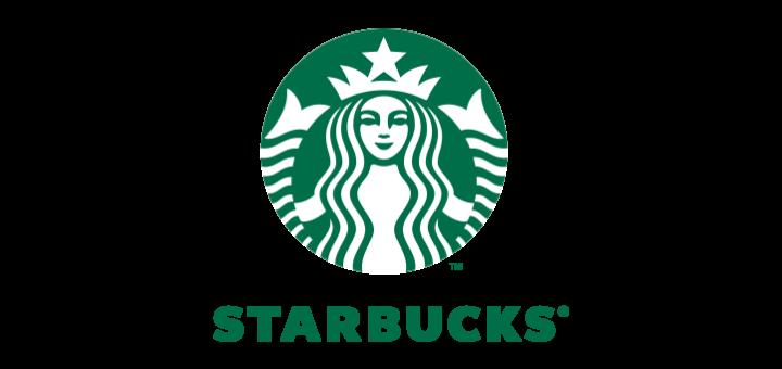 Starbucks lance le Tumbler XOXO pour la St Valentin