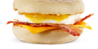 bacon-egg-mcmuffin