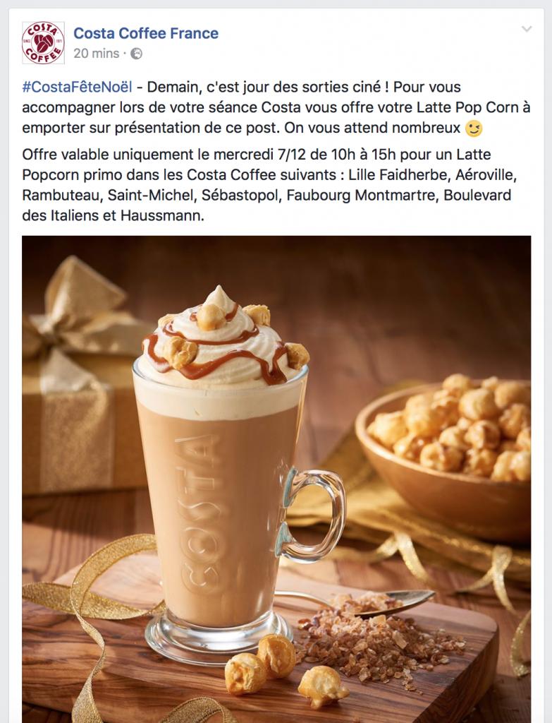 costacoffeefb