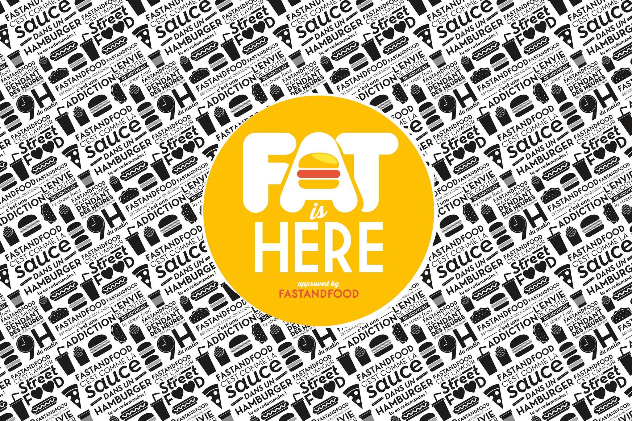 TOP : Les 10 meilleurs hamburgers de France en 2016