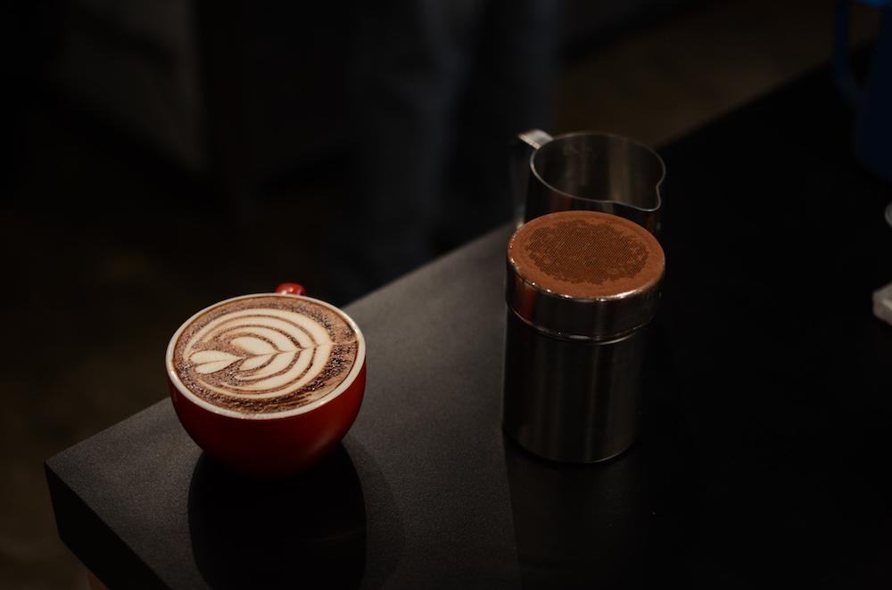 TOP : 10 Latte Art que vous allez adorer, à vous de dessiner sur votre café au lait ?