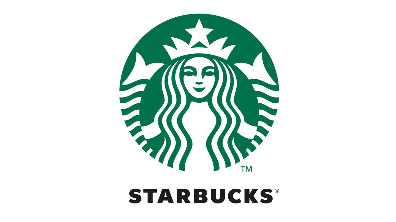 Starbucks lance une boisson Piña Colada