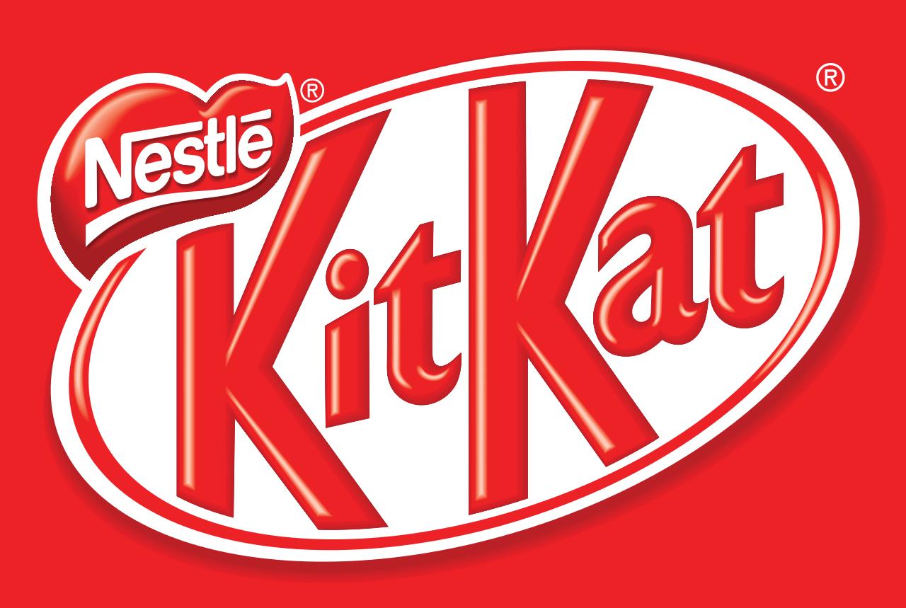 Kit Kat va lancer un parfum à la fraise dès cet été