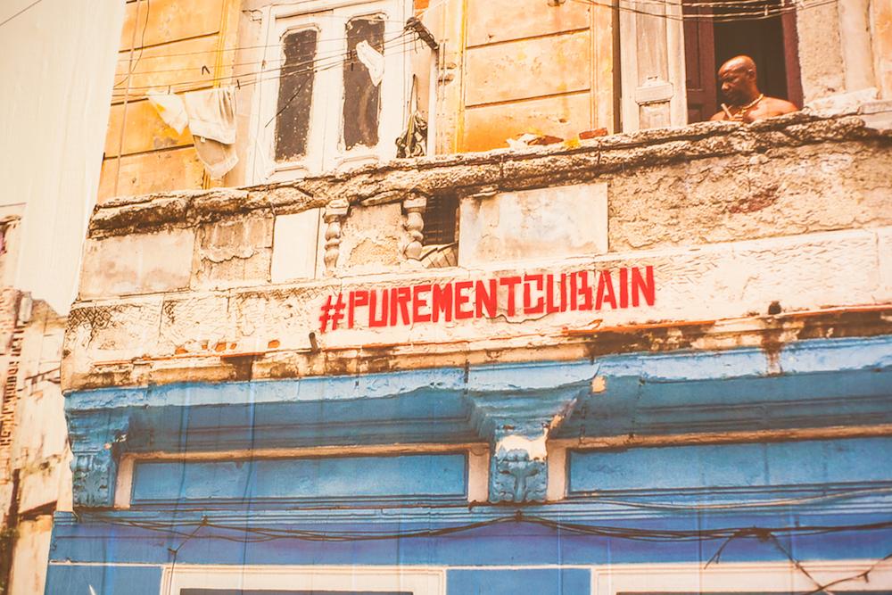 Plaza Havana au Café A, profitez de l'ambiance Cubaine à Paris tout l'été