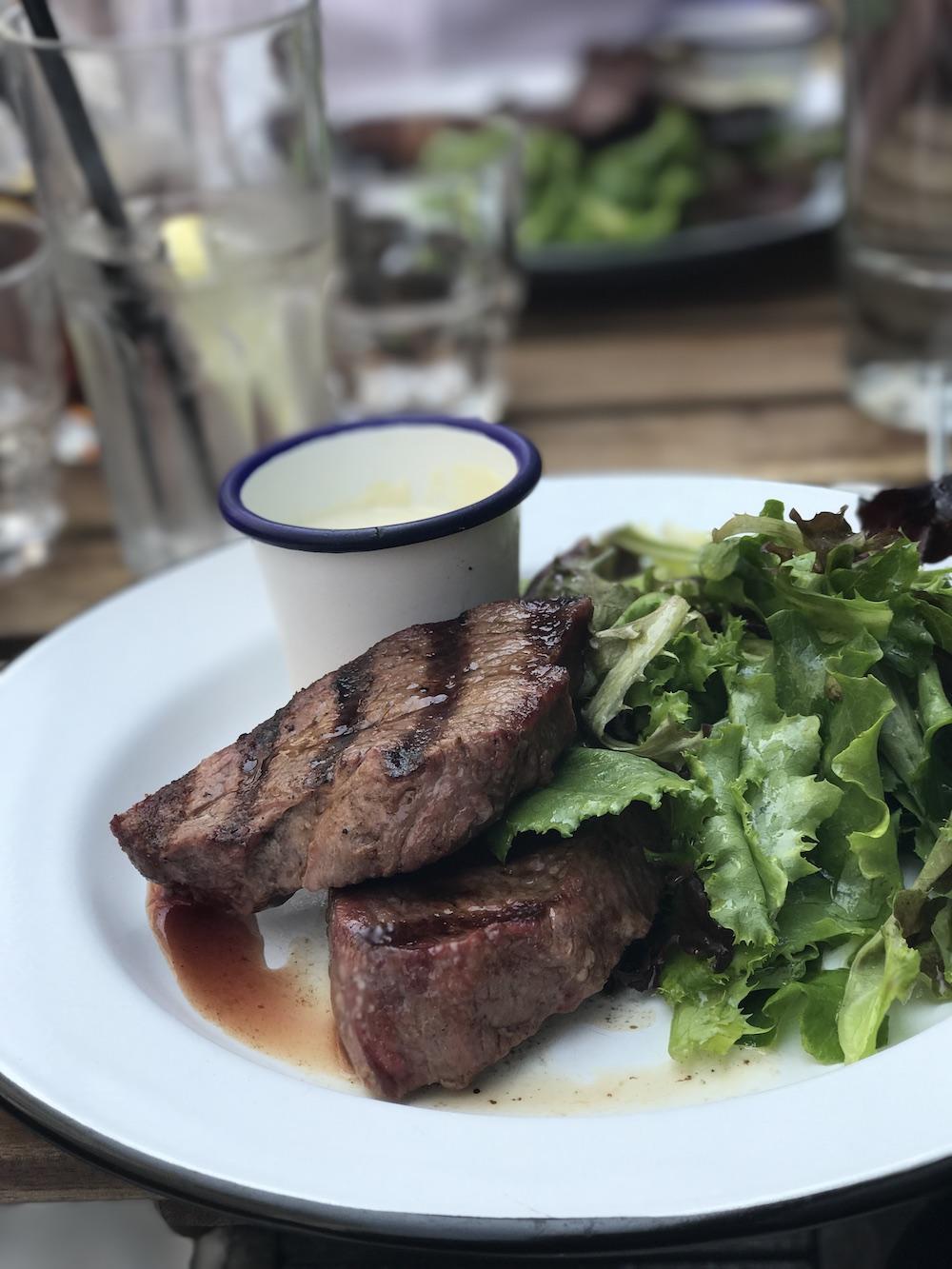top 5 restaurants pour manger une tr s bonne viande pas cher paris. Black Bedroom Furniture Sets. Home Design Ideas