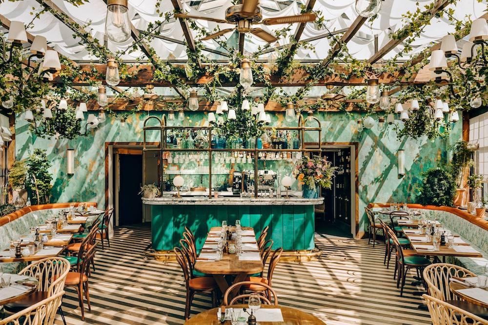 Top 5 restaurants pour manger une tr s bonne viande pas for Chambre de bonne paris pas cher