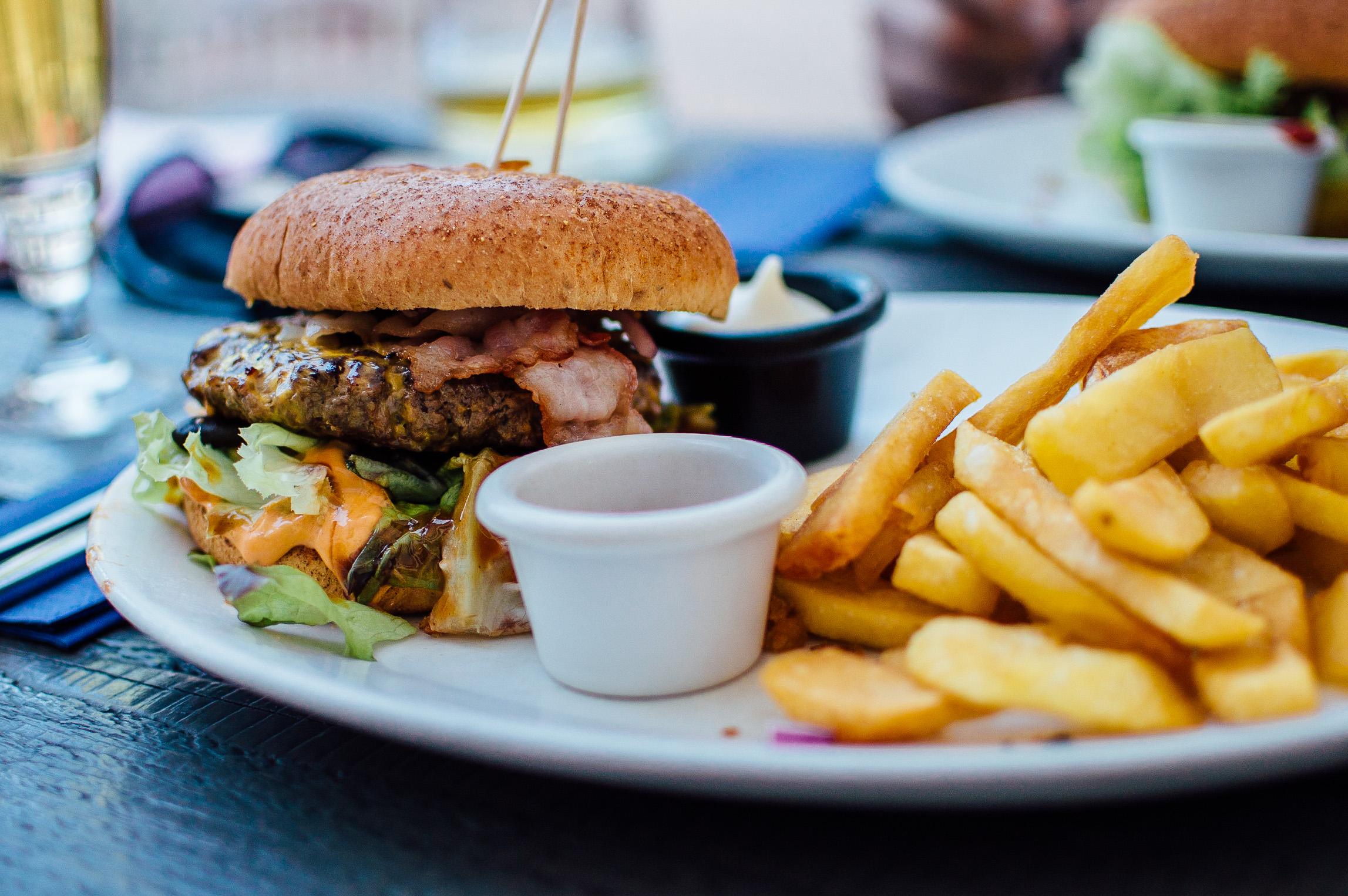 TOP : Quel est le meilleur restaurant de Paris ?