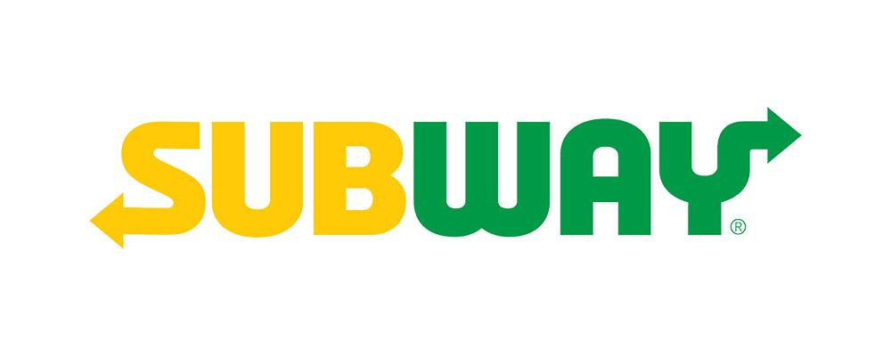 Bon Plan Subway : 1 Sandwich Sub15 acheté = 1 Sandwich Sub15 offert