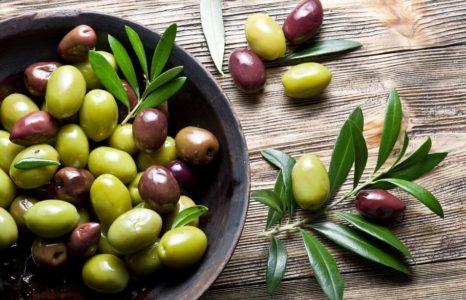 Lionel Giraud collabore avec Lavazza pour créer une huile d'olive bio au café
