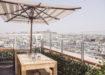 Le plus beau Rooftop de Paris aux Galeries Lafayette ?