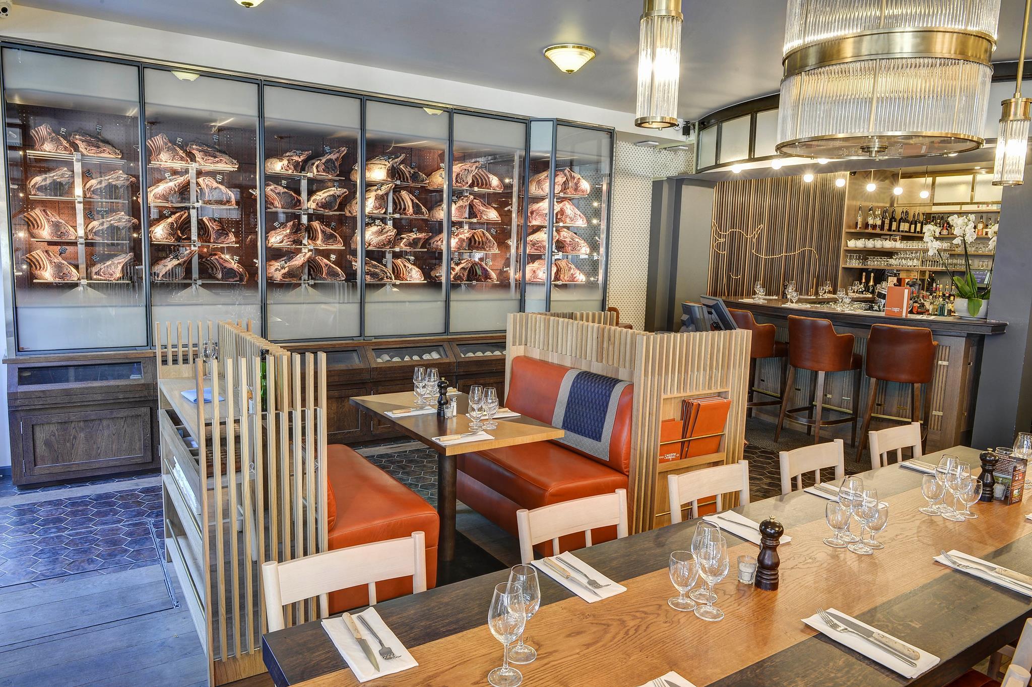 f9dc9c13fb04f TOP   5 restaurants ouverts 24h sur 24h à Paris - FASTANDFOOD