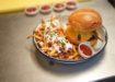 PNY lance la Grosse Frite pour la National French Fry Day