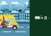 Shazamez la mélodie du Camion McDonald's !