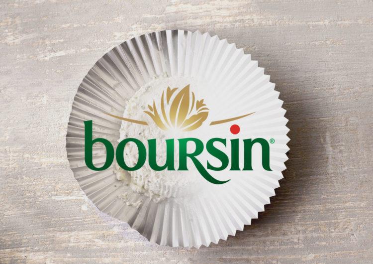 Le Boursin Maple Bourbon débarque en édition limitée