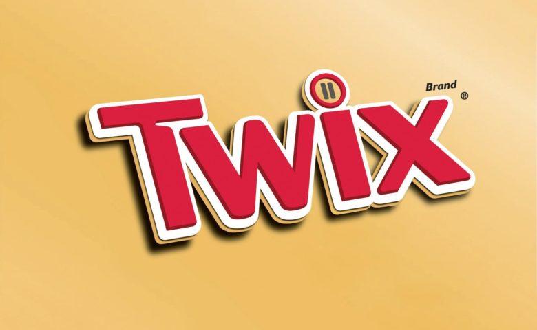 Le Twix Triple Chocolat va envoyer du FAT !
