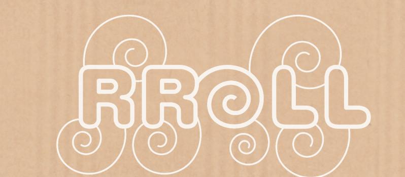 f95615fbc903 TEST   RROLL, l adresse de Cinnamon Roll à Paris