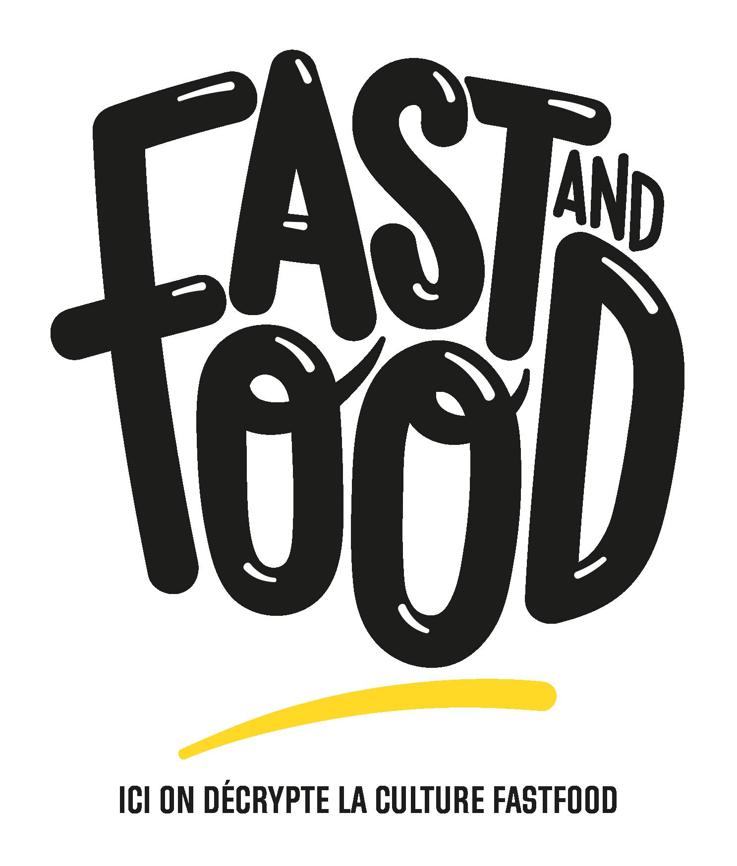 FASTANDFOOD